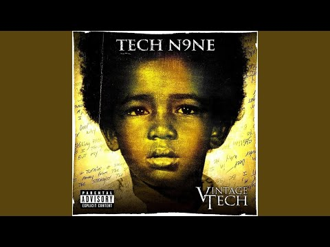 The Grench (feat. Boy Big and Big Krizz Kaliko) mp3