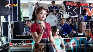 PELAS TERI (Seng Tak Tresnani Bojone Uwong opo Gonane Uwong) Putri Kristya l KMB Music - HVS Sragen