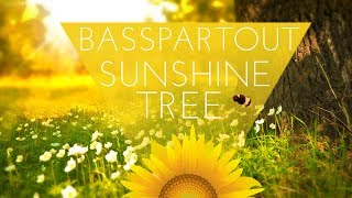 Gambar cover Sunshine Tree | Positive Acoustic Instrumental Background Music for Video