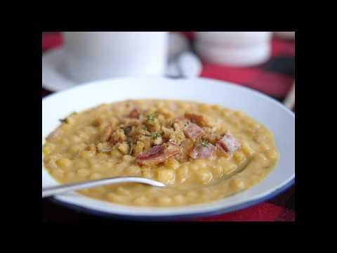 recette-soupe-aux-pois