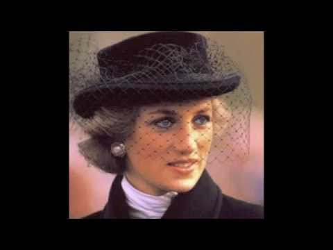 CANDLE IN THE WIND ELTON JOHN REMEMBERING PRINCESS DIANA THELONGESTHONEYMOON
