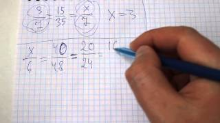 Задача №290. Математика 6 класс Виленкин.