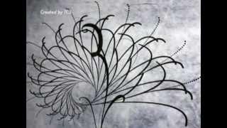 Tan Sri S.M Salim - Selamat Tinggal Bungaku & Kenang Daku Dalam Doamu.mov
