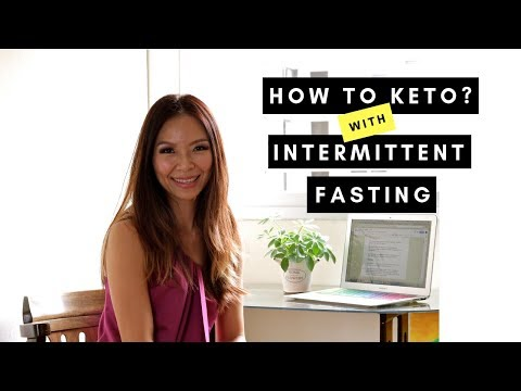 how-to-keto:-combining-keto-with-intermittent-fasting