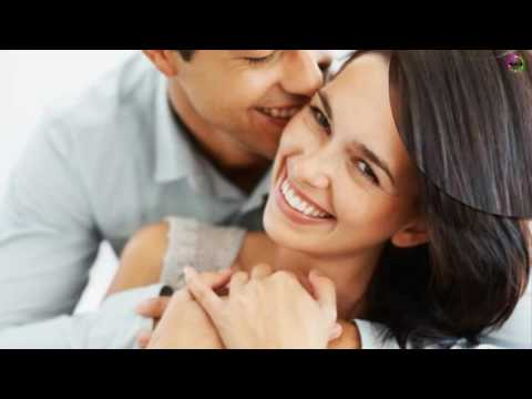 TOP 10 Amazing Health Benefits of Making Love  Top Ten