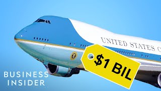 everything-we-know-about-the-private-planes-of-world-leaders