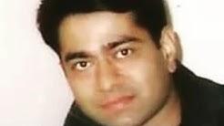 Yaaron Dosti || KK || Album....Pal || Cover by Dr Ravi Kant Tiwari