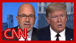 smerconish-trump-prediction-days-true