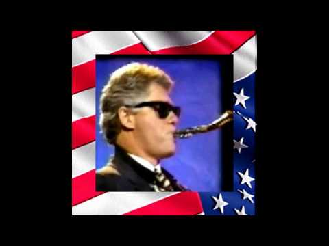 $uicideboy$ - Pe$o [Bonus Track]