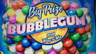 PinBALLS, GumBALLS and FireBALLS ✦LIVE PLAY w/Bonuses✦ Slot Machine Pokie at San Manuel, SoCal