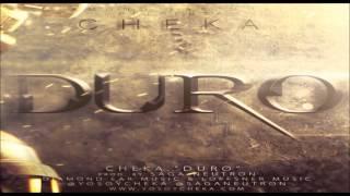 Duro - Cheka ★(Original Reggaeton 2012)★