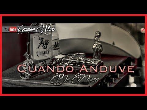 Traviezoz De La Zierra 2018 - Cuando Anduve De Perro - Exclusivo Compa Xisco