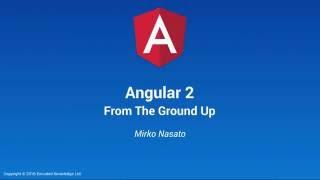 angular 2 with webpack project setup part 5 webpack dev server