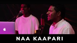 Video Latest New Telugu Christian songs 2018 Naa Kaapari (నా కాపరి) by Pastor Ravinder Vottepu download MP3, 3GP, MP4, WEBM, AVI, FLV Agustus 2018