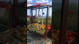 ilovestyle.com - Christina Aguilera in Cyprus 2
