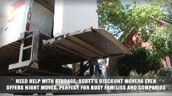 best pompano beach movers
