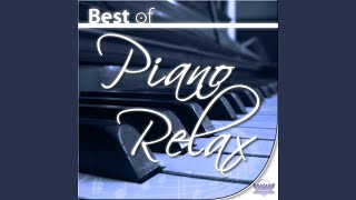 Best of Piano Relax: Timeless Motion