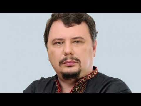 Радио Вести: Вячеслав Коновалов о перспективах прекращения железнодорожного сообщения с РФ