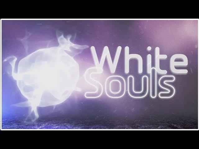 WHITESOULSGAMING - Présentation Communauté FR MMORPG