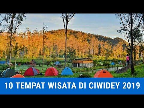 10-tempat-wisata-di-ciwidey,-10-most-beautiful-places-in-ciwidey