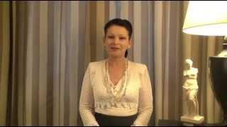 Женский сайт galyaru: форум, как похудеть, отзывы