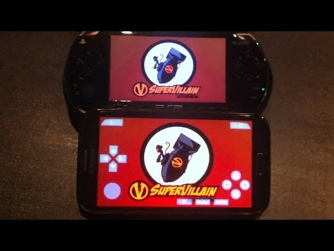 how to make gba emulator run faster