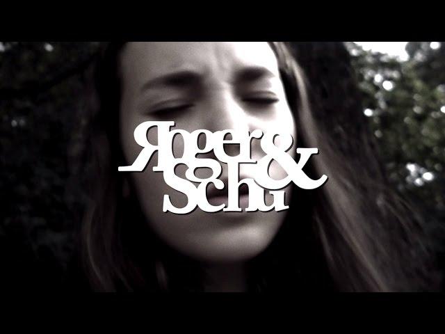 Roger & Schu - Gettin busy (Gibmafuffi Remix)