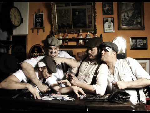 Download Cobblestones - Irish Rover