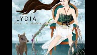 Watch Lydia Seasons video