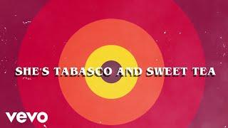 Play Tabasco & Sweet Tea