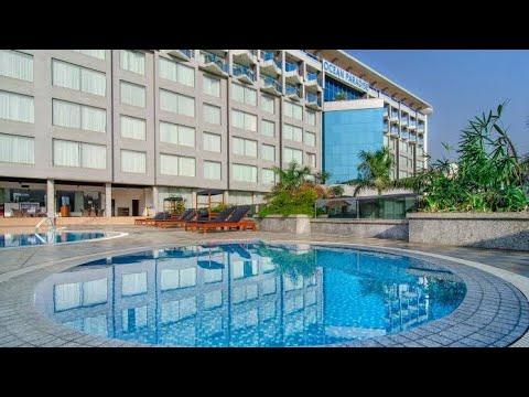 Ocean Paradise Hotel & Resort l Cox's Bazaar l complementary Breakfast l Pandemic Status l lockdown