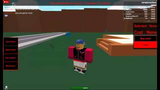 Roblox Review- Stock Market Tycoon