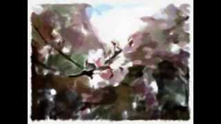 槇原敬之さん、2年ぶりのオリジナルアルバム Loveable Peopleの一曲です。