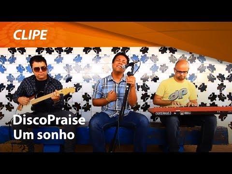 MUSICA GRATIS DISCOPRAISE BAIXAR