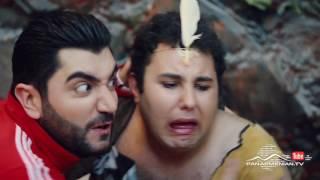 Qare Dard 3 - Episode 4 - 20.10.2016