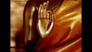 Khenpo Pema Chopel Rinpoche - Medicine Buddha Mantra (Bhaisajyaguru) Phật Dược Sư chân ngôn