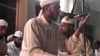 Video Khatm e Nabuwat Zindabad - Hafiz Abu Bakr download MP3, 3GP, MP4, WEBM, AVI, FLV Februari 2018