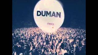 Duman  İyi De Bana Ne   Akustik 2011 ('Canlı albüm')