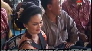 gubug asmoro tayup setyo pradonggo tulungagung 9  by nadhi budaya