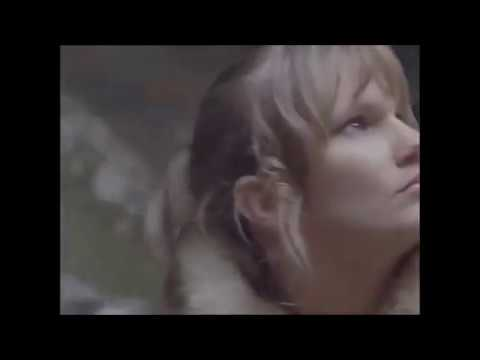 COCOON CHUPEE (Instrumental version with lyrics)