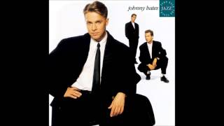 Johnny Hates Jazz Shattered Dreams