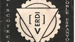 disco verdi 1997(rubenxxl,pepebilly y jose histerico) cara (A)