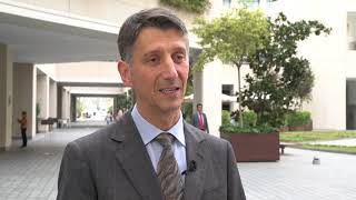 Let me introduce you to ERIC: the European Research Initiative on CLL