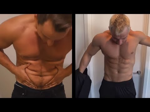 The Truth of Vitaly 60 Day Transformation