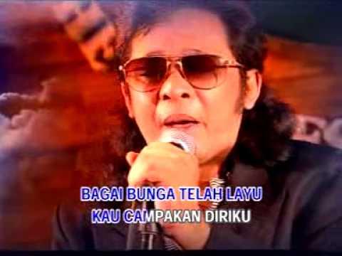 Christine Panjaitan - Sudah Kubilang [OFFICIAL] Mp3