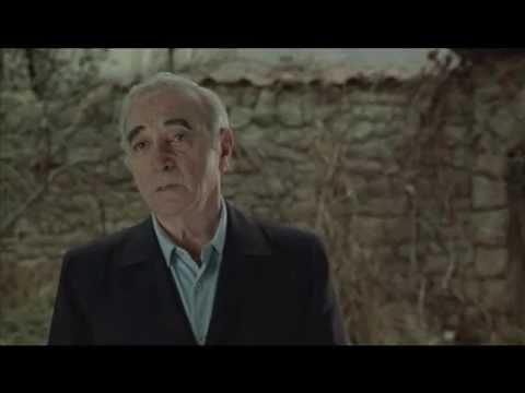 Ararat Movie - What Still Hurts...