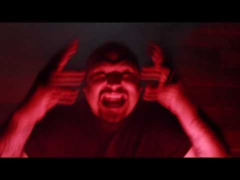 SANGRE - Death March (Official Video)
