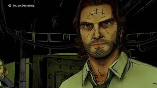 the wolf among us episode 2 smoke and mirrors interrogating dee part 2