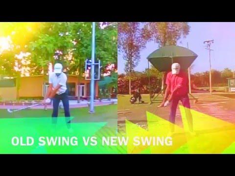 HGC Swing Focus: Ankur Chadha V2