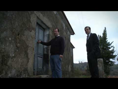 Trailer Documentário 01 Idães 2014